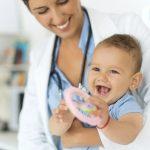 cute-baby-pediatric